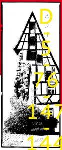 Michael Streissl - Fotograf, Künstler, Deutschland, Kunst, zeitgenösische Kunst, abstrakte Kunst, Motive aus Deutschland, UV-Druck, Alu Dibond, Fotografie, Reduzierung auf das Wesentliche, Trilogie