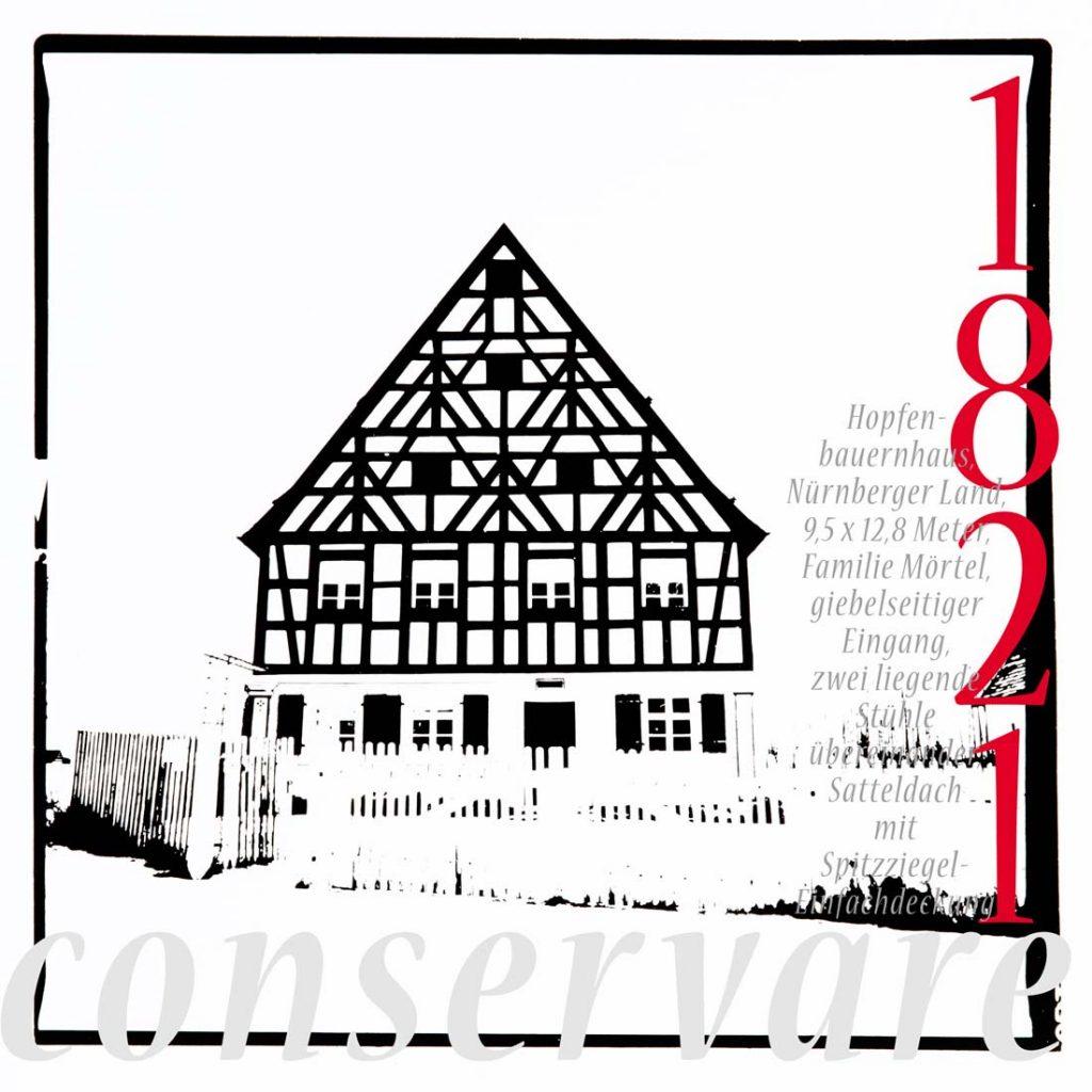 Michael Streissl, Artist, Germany, art, artfair, exhibition, contemporary art, artist, artwork, photography, art photography, Kunstmesse Austria, Art Innsbruck, Gallery, Kitz Art, Kitzbuhel